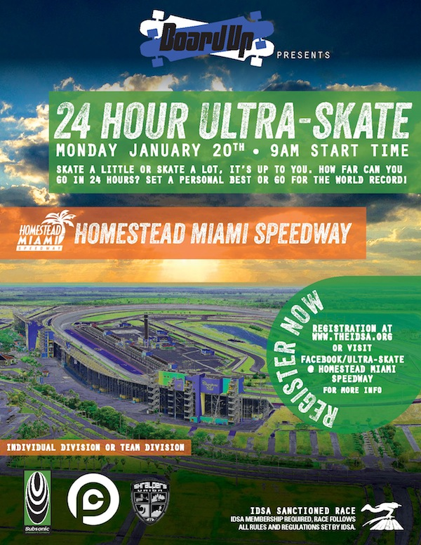 13-24UltraSkate-HomesteadA